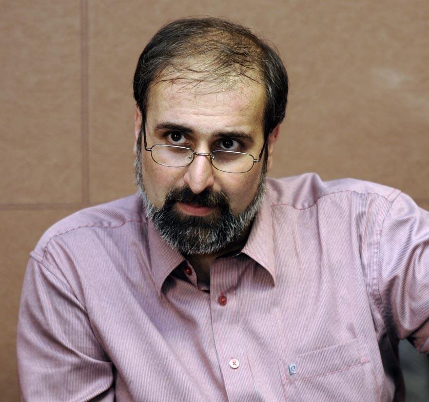 اولین واکنش عبدالرضا داوری پس از اعلام رسمی اسامی تائید صلاحید شدگان