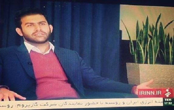 ضرورت ايجاد كميسيون مبارزه با مفاسد اقتصادي در شهرداري تهران