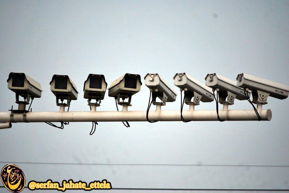 یزد امروز بدون پلیس اداره می شود