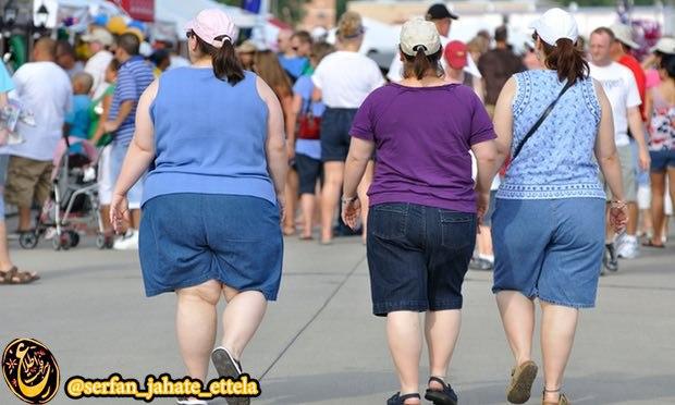 پژوهشی نشان داد که اندازهگیری دور کمر، محاسبه BMI و جلوگیری از چاقی میتواند در پیشگیری سرطان موثر باشد