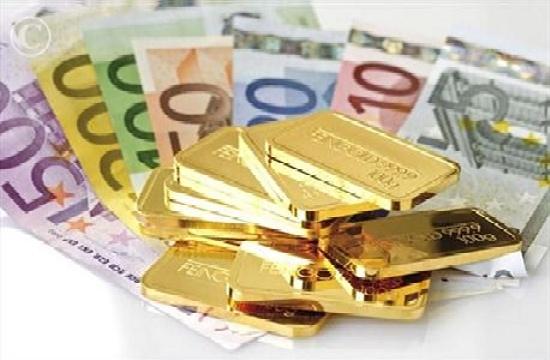 نرخ آزاد ارز و سکه – امروز سه شنبه , ۲ خرداد  ۱۳۹۶