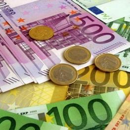 نرخ آزاد ارز و سکه دوشنبه , ۲۴ مهر ۱۳۹۶