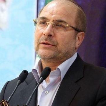 رئیس ستاد انتخاباتی قالیباف از ارسال نامه رسمی انصراف این کاندیدای انتخابات ریاست جمهوری به وزارت کشور خبر داد