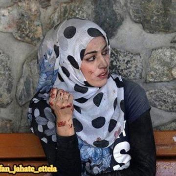 فغان از کابل که امروز بوی مرگ می دهد