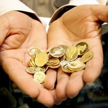 مهریه بیش از ۱۱۰ سکه چگونه وصول میشود؟