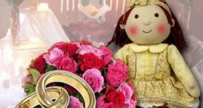 ورود مجلس به پدیده «کودک همسری»
