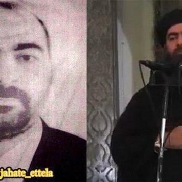 لاهور طالبانى، مقام اطلاعاتى ارشد در اقليم كردستان عراق: ابوبكر بغدادى به احتمال ٩٩٪ زنده است.