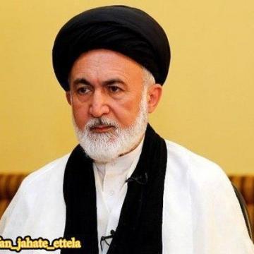 قاضیعسکر :مچبندهای الکترونیکی حجاج در ایران ساخته میشود
