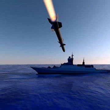 منابع نظامی یمن: در پی حمله موشکی به کشتی جنگی اماراتی در سواحل المخاء، ۱۲ نفر از نیروهای اماراتی کشته و ۲۳ نفر دیگر زخمی شدند /مهر