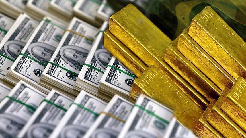 نرخ آزاد ارز و سکه – امروز پنجشنبه ۲۳ شهريور  ۱۳۹۶