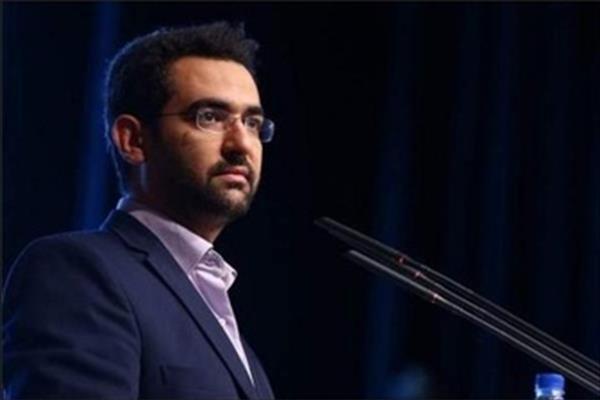 وزیر ارتباطات: بررسی حقوقی درباره حذف برنامههای ایرانی در گوگلپلی انجام شد.