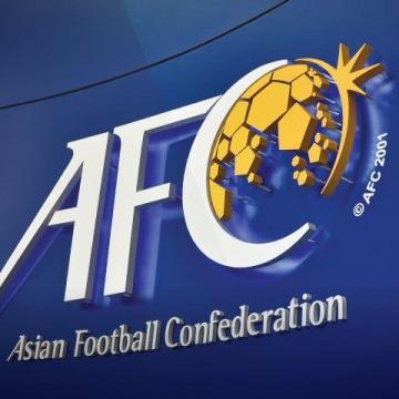 هشت مهر آخرین مهلت AFC به استقلال