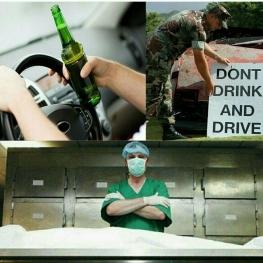 تایلند مجرمانی را که در حین رانندگی به جرم مصرف الکل دستگیر شده اند را مدتی مجبور به کار در سردخانه ها می کند