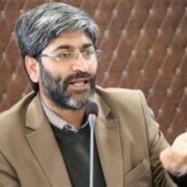 دادستان اردبیل خبر بازداشت تعدادی مقام قضایی در اردبیل را تکذیب کرد