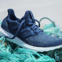 تولید کفش ورزشی فقط در ۱۵ ثانیه