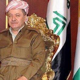 برخی منابع از احتمال کنارهگیری مسعودبارزانی از تمام مناصب خود خبر دادند.