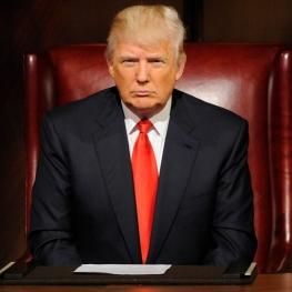 ترامپ : «فاز دوم»اقدام درقبال توافق ایران میتواند منفی باشد