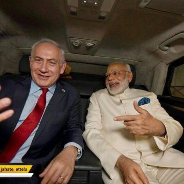 خرید تسلیحاتی هند