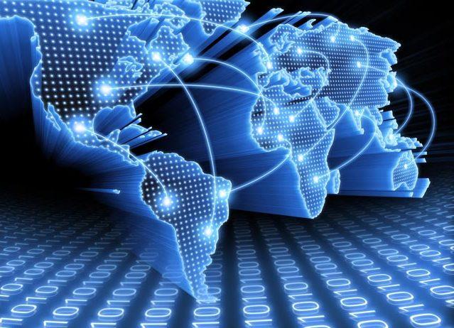 نحوه مصرف منصفانه اینترنت مشخص شد/تضمین ۹۵ درصدی سرعت برای کاربر