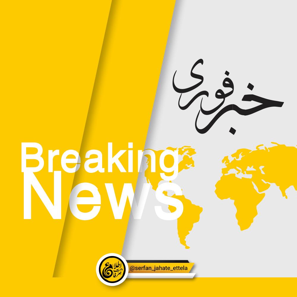 توافق آتشبس دیگر میان جمهوری آذربایجان و ارمنستان