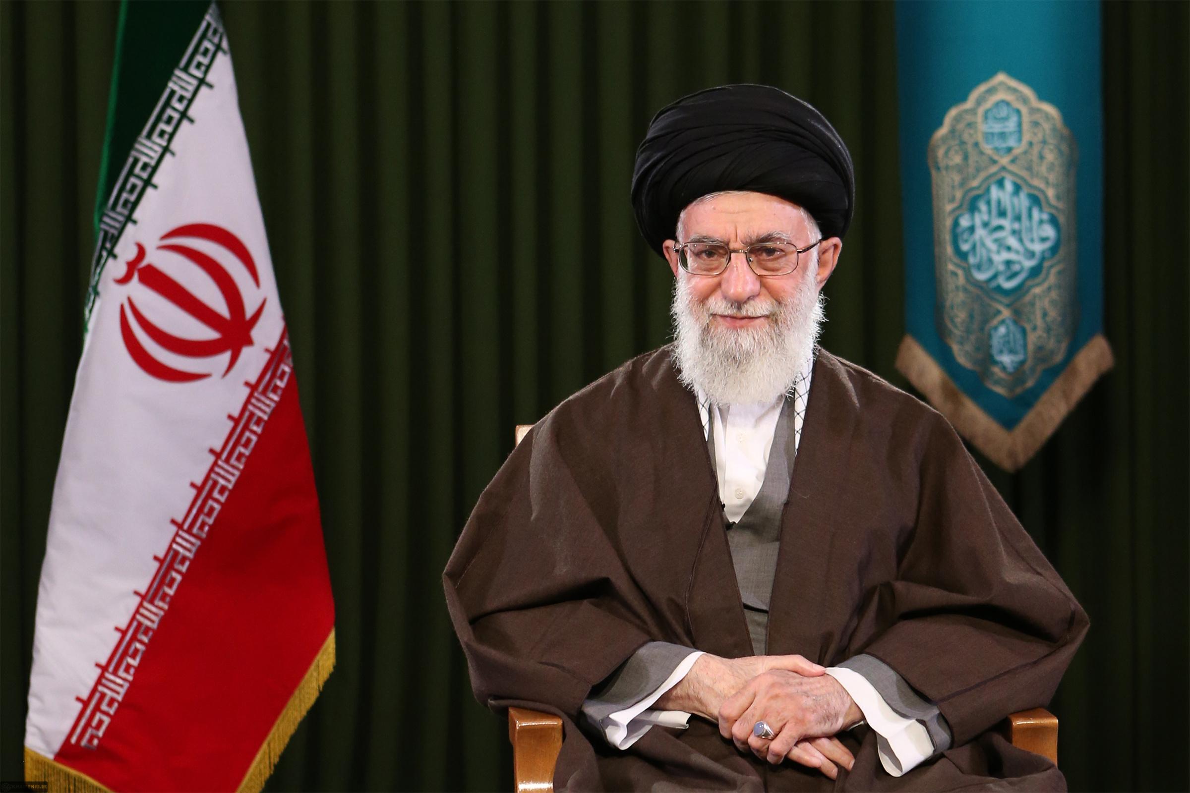 متن کامل درخواست رییس قوه قضاییه از رهبر انقلاب و دستور آیتالله خامنهای درباره برخورد با مفسدان اقتصادی