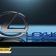 لکسوس عنوان  بهترین خدمات پس از فروش در جهان به خود اختصاص دهد
