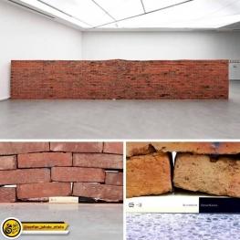 تأثیر تنها یک کتاب!