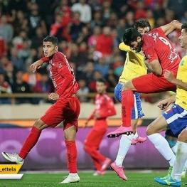 بازیهای جام حذفی فوتبال لغو نمی شود؛