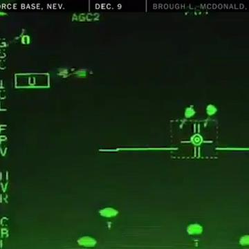 ارتش آمریکا مشغول انجام تمرینات نظامی برای حمله به کره شمالی است