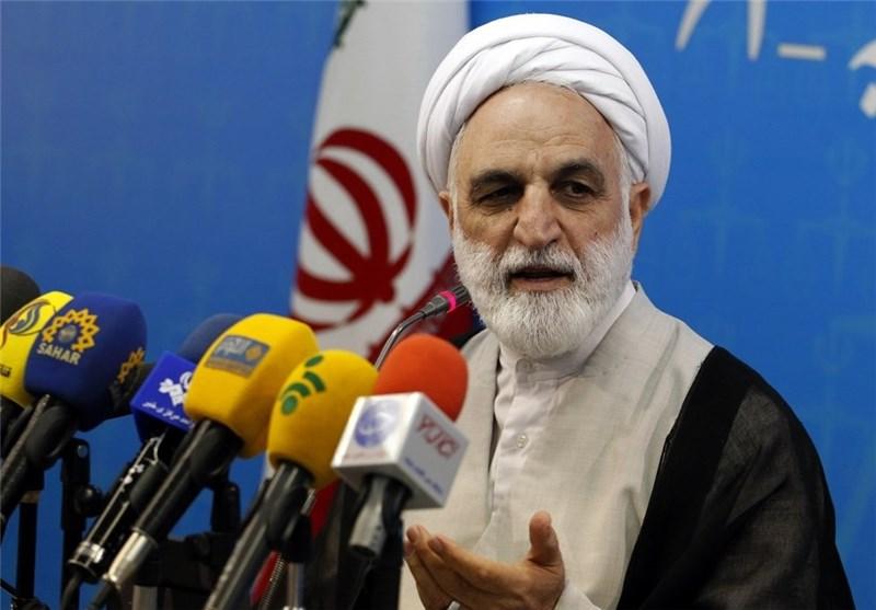 اعلامی اسامی اخلالگران اقتصادی کرمانشاه، شیراز و هرمزگان
