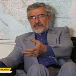   خبر درگذشت میرحسین موسوی صحت ندارد