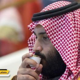 ورود مشروبات الکلی در عربستان به صورت مشروط آزاد شد