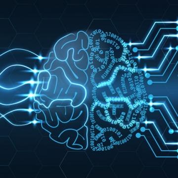 گزارش بی بی سی از ساخت هوش مصنوعی
