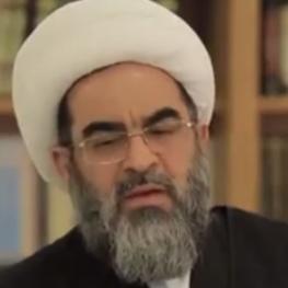 ناگفتههای فرزند آیتالله لنکرانی در مورد احمدینژاد