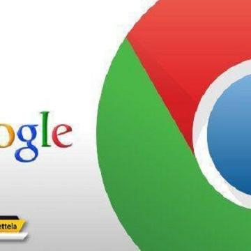 گوگل از امروز تبلیغات مزاحم را حذف می کند