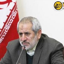 دادستان تهران: دستگاه قضایی باید در حفظ حقوق زندانیان کوشا باشد