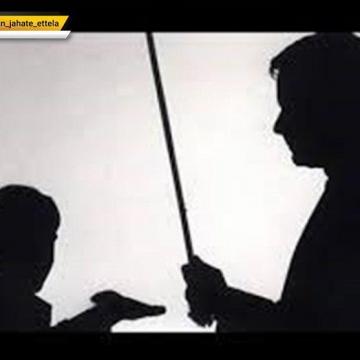 جزئیات دقیق ضرب و شتم ۶ دانشآموز اصفهانی؛ احضار معلم به منظور پاسخگویی