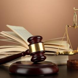خبرگزاری قوه قضائیه ویدیویی منتشر کرده که بخشی از مستندات جرائم بقایی می باشد/قسمت دوم