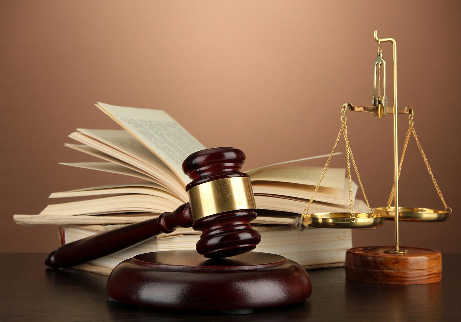 خبرگزاری قوه قضائیه ویدیویی منتشر کرده که بخشی از مستندات جرائم بقایی می باشد/قسمت اول