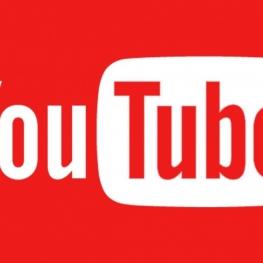 یوتوب بالاخره تم مشکی رو اضافه کرد