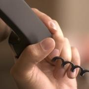 ۲۴ ساعت مکالمه رایگان تلفن ثابت درون استانی
