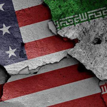 طرح تازه آمریکا برای تحریم سپاه