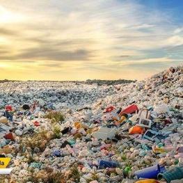 ایران یکی از ۱۰ کشور نخست دنیا در زمینه مصرف پلاستیک است!