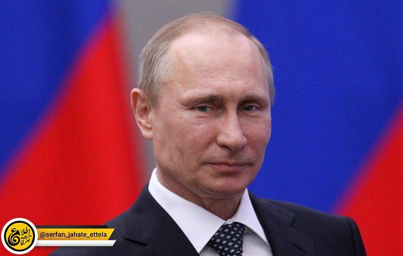 نتایج به دست آمده از نظرسنجیهای پوتین با ۷۶.۳% آرا پیروز شده است.