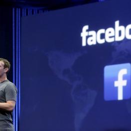 فیسبوک رسوایی سوء استفاده از اطلاعات کاربران را پذیرفت