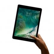 اپل در تاریخ ۷ فروردین ۹۷ از آیپد ارزانقیمت ۹.۷ اینچی خود به صورت رسمی رونمایی خواهد کرد