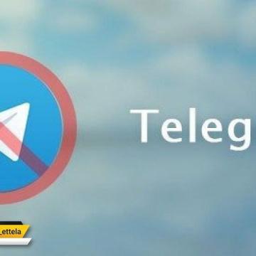 فیلتر تلگرام شکست یکی از وعدههای روحانی خواهد بود