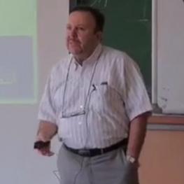صحبت هاي جنجالي دكتر ملائك،استاد هوافضاي دانشگاه شريف درخصوص قصور هواشناسي در برخي سوانح هوايي ايران