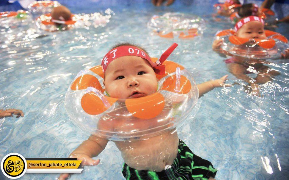 تنها مردان وفادار به آرمانهای کمونیسم میتوانند در پکن، اسپرم اهدا کنند!