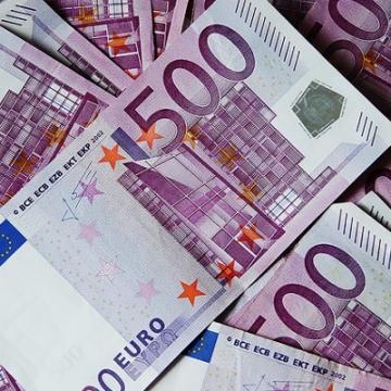 با تصمیم هیأت دولت:  یورو جایگزین دلار در تکالیف ارزی شد